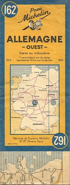 carte_michelin_deu_1944_0162_ouest.jpg