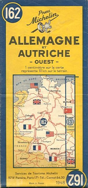 carte_michelin_deu_1948_0162_ouest.jpg