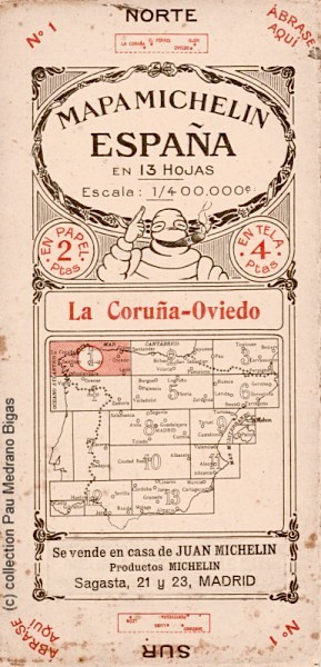 carte_michelin_esp_1925_0001.jpg