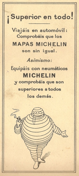 pub_carte_michelin_esp_1925_0005.jpg