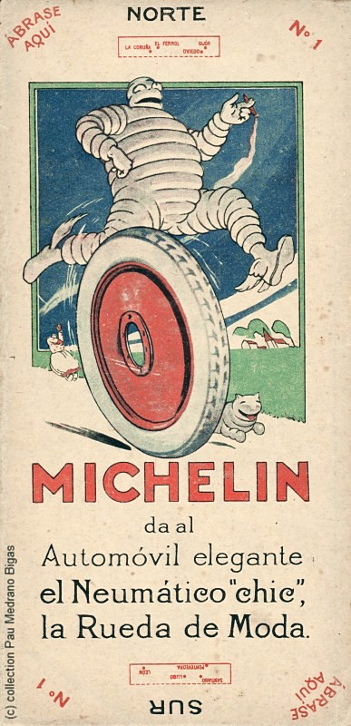 pub_carte_michelin_esp_1925_0008.jpg