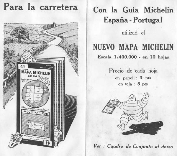 pub_carte_michelin_esp_1929_0005.jpg