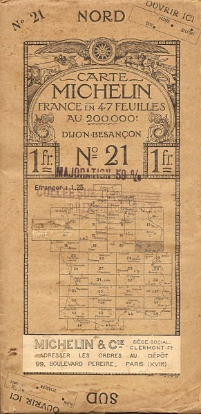 carte_michelin_fra_1914_021.jpg