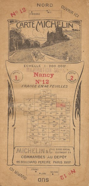 carte_michelin_fra_1919_012.jpg