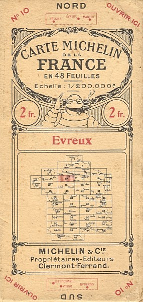 carte_michelin_fra_1921_010.jpg