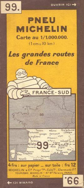 carte_michelin_fra_1934_0003.jpg