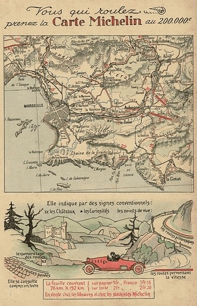 pub_carte_michelin_fra_1914_0006.jpg
