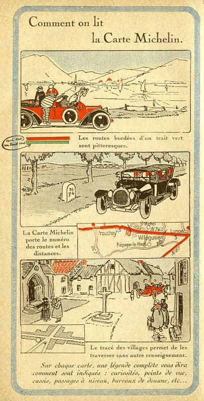 pub_carte_michelin_fra_1920_0010.jpg