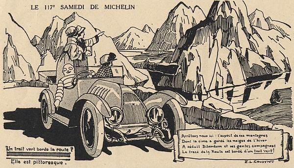 pub_carte_michelin_fra_1921_0007.jpg