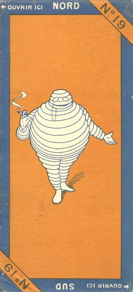 pub_carte_michelin_fra_1923_0002.jpg