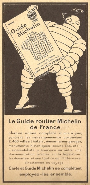 pub_carte_michelin_fra_1925_0001.jpg