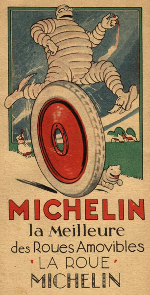 pub_carte_michelin_fra_1925_0004.jpg