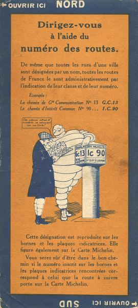 pub_carte_michelin_fra_1926_0003.jpg