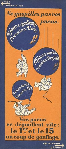 pub_carte_michelin_fra_1926_0006.jpg