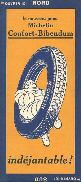 pub_carte_michelin_fra_1927_0003.jpg