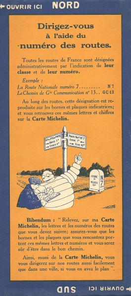 pub_carte_michelin_fra_1927_0004.jpg