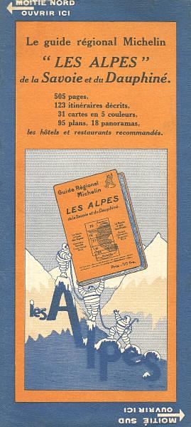 pub_carte_michelin_fra_1928_0001.jpg