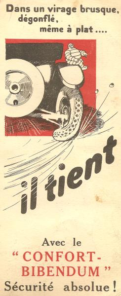pub_carte_michelin_fra_1928_0003.jpg