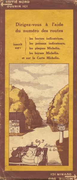 pub_carte_michelin_fra_1928_0004.jpg