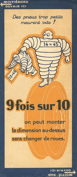 pub_carte_michelin_fra_1929_0002.jpg