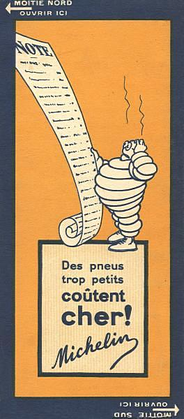 pub_carte_michelin_fra_1930_0004.jpg