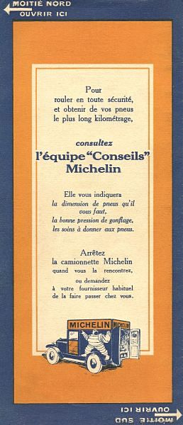 pub_carte_michelin_fra_1930_0011.jpg