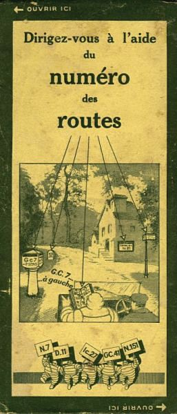 pub_carte_michelin_fra_1930_0012.jpg
