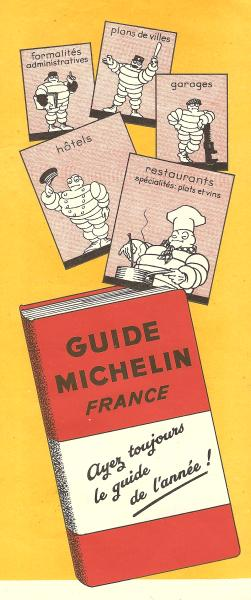 pub_carte_michelin_fra_1934_0006.jpg
