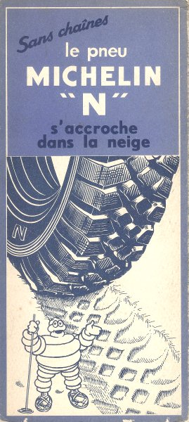 pub_carte_michelin_fra_1948_106_2.jpg