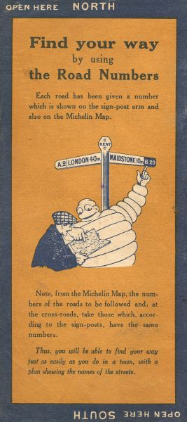 pub_carte_michelin_gbr_1925_0010.jpg