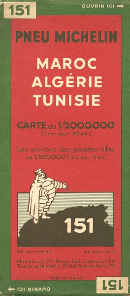 carte_michelin_mar_1934_0005.jpg