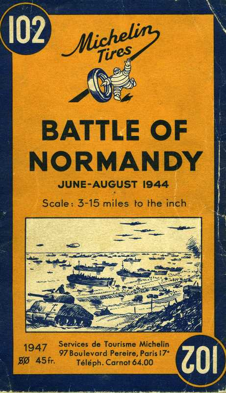 Battle_Normandy_102_1947_eng.jpg