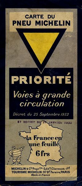 carte_michelin_fra_1933_0010_route_prio.jpg