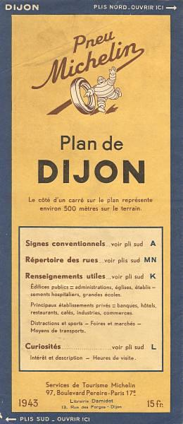 carte_michelin_fra_1943_0005_dijon.jpg