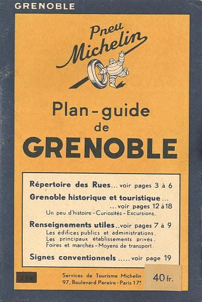 carte_michelin_fra_1946_0005_grenoble.jpg