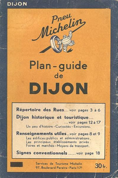 carte_michelin_fra_1946_0006_dijon.jpg