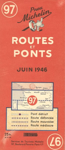 carte_michelin_fra_1946_0006_ww2_routepont97.jpg