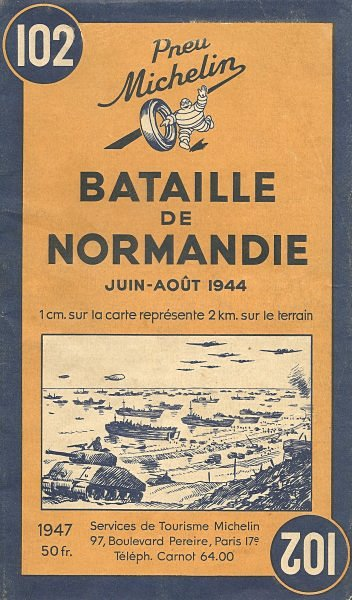 carte_michelin_fra_1947_0006_ww2_bataille_normandie.jpg