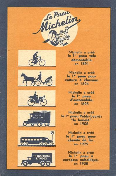 pub_carte_michelin_fra_1946_0005_grenoble.jpg