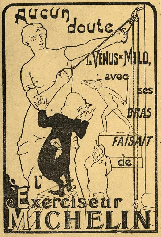 exerciseur_michelin_1906_08_25.jpg
