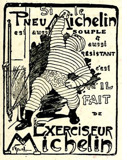 exerciseur_michelin_cpa_04.jpg