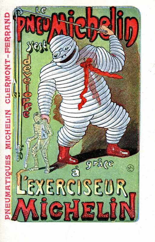 exerciseur_michelin_cpa_05.jpg