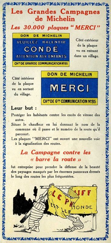 plaque_michelin_1920_005.jpg