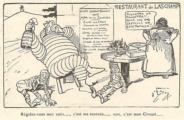 carte_postale_michelin_1905_0005.jpg