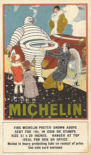 carte_postale_michelin_1915_0001.jpg