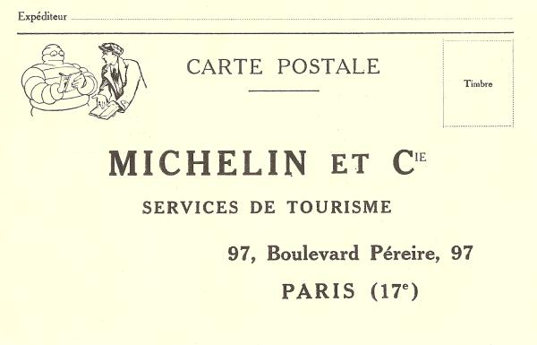carte_postale_michelin_1929_0005.jpg