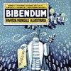 Bibendum - décembre 1927