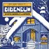 Bibendum - décembre 1923