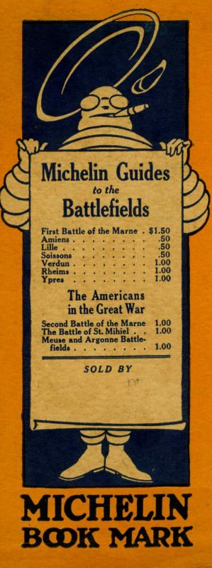 Book_Mark_battle_field.jpg