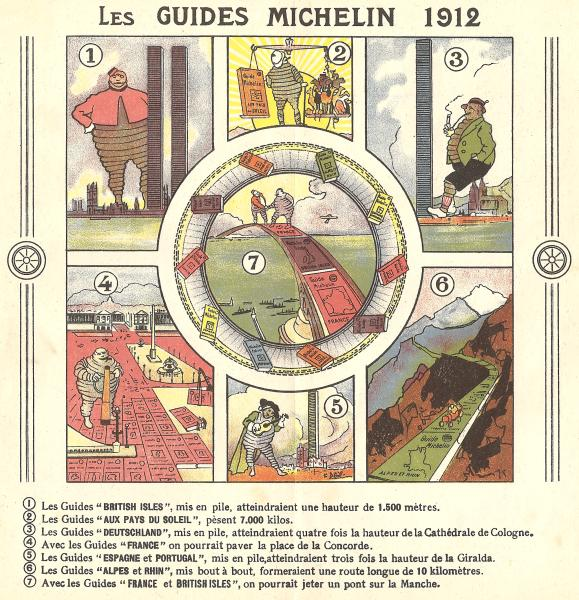 guide_michelin_001.jpg